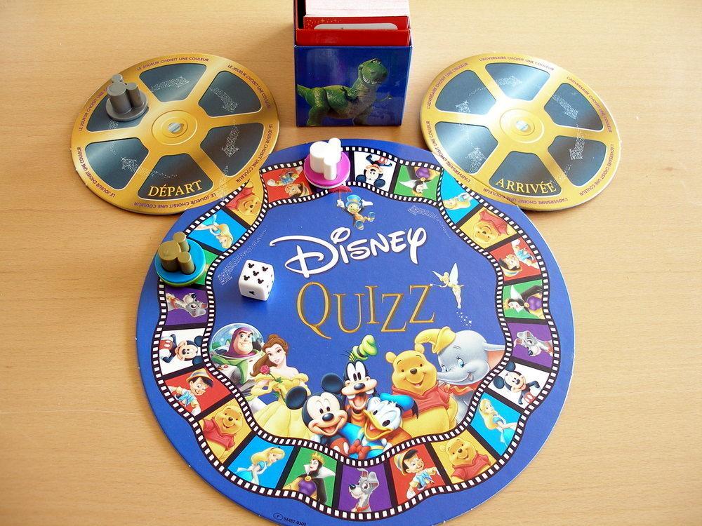 Dora jeux de coloriage