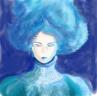 duchesse bleue