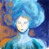 duchesse bleue2