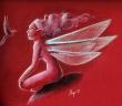 fee rouge