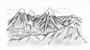 cathyleen montagnes