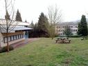 Orsay fevrier 2011-16