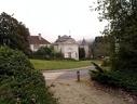 Orsay fevrier 2011-47