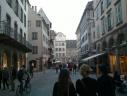 Strasbourg-2013-10