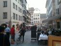 Strasbourg-2013-11