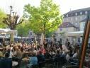 Strasbourg-2013-2