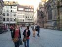 Strasbourg-2013-7