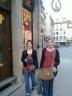 Strasbourg-2013-8
