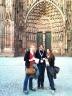 Strasbourg-2013-9