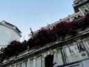 Lisbonne-aout 2013-100