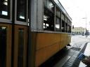 Lisbonne-aout 2013-103