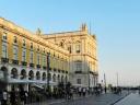 Lisbonne-aout 2013-105