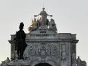 Lisbonne-aout 2013-108