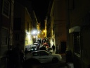 Lisbonne-aout 2013-110