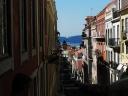 Lisbonne-aout 2013-111