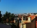 Lisbonne-aout 2013-115