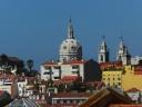 Lisbonne-aout 2013-116