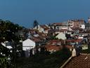 Lisbonne-aout 2013-117