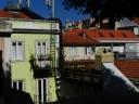 Lisbonne-aout 2013-118