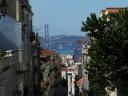 Lisbonne-aout 2013-119