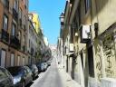 Lisbonne-aout 2013-126