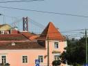 Lisbonne-aout 2013-14