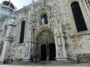 Lisbonne-aout 2013-15