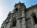 Lisbonne-aout 2013-16