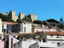 Lisbonne-aout 2013-53