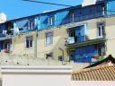 Lisbonne-aout 2013-54