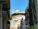 Lisbonne-aout 2013-57