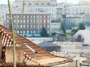 Lisbonne-aout 2013-59