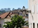 Lisbonne-aout 2013-60