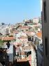 Lisbonne-aout 2013-61