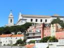 Lisbonne-aout 2013-62