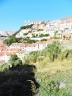 Lisbonne-aout 2013-63