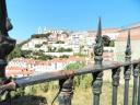 Lisbonne-aout 2013-64