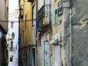 Lisbonne-aout 2013-66