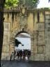 Lisbonne-aout 2013-72