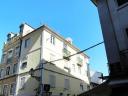 Lisbonne-aout 2013-73