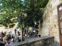 Lisbonne-aout 2013-75