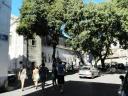 Lisbonne-aout 2013-78