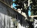Lisbonne-aout 2013-80