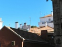 Lisbonne-aout 2013-81