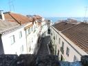 Lisbonne-aout 2013-83