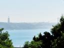 Lisbonne-aout 2013-87