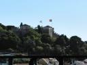 Lisbonne-aout 2013-89