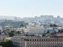 Lisbonne-aout 2013-90