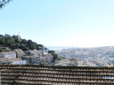 Lisbonne-aout 2013-91