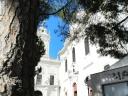 Lisbonne-aout 2013-92